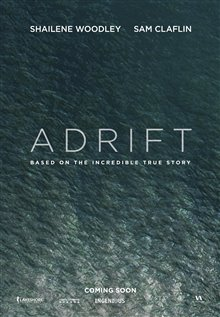 Adrift Photo 14