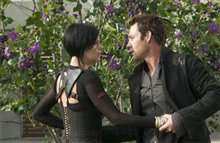 Aeon Flux Photo 3