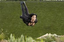 Aeon Flux Photo 15