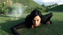 Aeon Flux photo 17 of 31