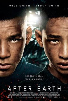 After Earth photo 12 of 15