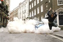 Agent Cody Banks 2: Destination London Photo 7