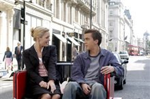 Agent Cody Banks 2: Destination London Photo 8