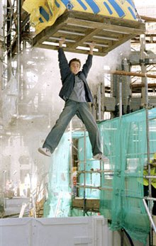 Agent Cody Banks 2: Destination London Photo 15