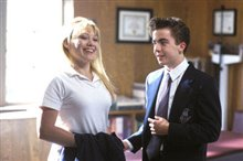 Agent Cody Banks Photo 4