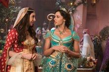 Aladdin (v.f.) Photo 9