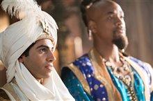 Aladdin (v.f.) Photo 23