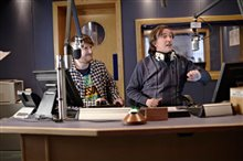Alan Partridge photo 3 of 6