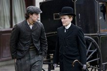 Albert Nobbs Photo 4