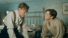 Albert Nobbs photo 6 of 7