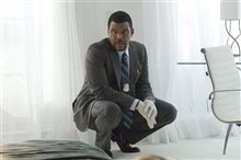 Alex Cross Photo 1