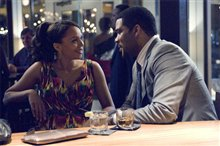 Alex Cross Photo 9