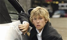 Alex Rider: Operation Stormbreaker Photo 2