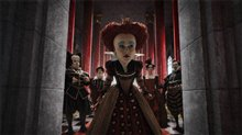 Alice in Wonderland Photo 7