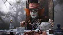 Alice in Wonderland Photo 19