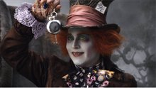 Alice in Wonderland Photo 23