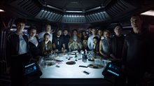 Alien: Covenant photo 8 of 25