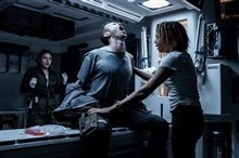 Alien: Covenant photo 12 of 25