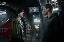Alien: Covenant Photo 16