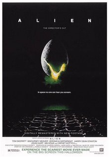 Alien: The Director's Cut Photo 10 - Large