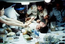 Alien: The Director's Cut Photo 1