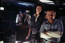 Alien: The Director's Cut Photo 5