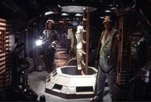 Alien: The Director's Cut Photo 7