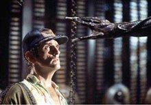 Alien: The Director