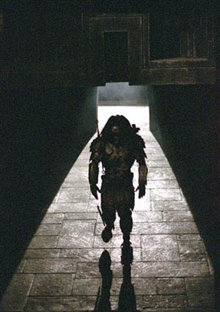 Alien vs. Predator photo 5 of 7
