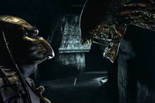 Alien vs. Predator Photo 3