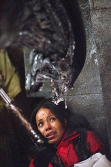 Alien vs. Predator Photo 7 - Large