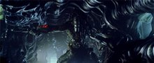 Aliens vs. Predator: Requiem Poster Large