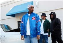 All Eyez on Me Photo 6