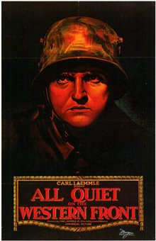 All Quiet on the Western Front Photo 1 - Large