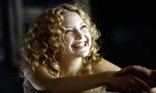 Almost Famous Photo 3