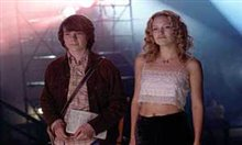 Almost Famous Photo 7