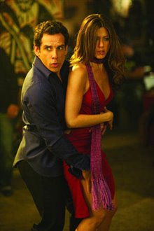 Along Came Polly Photo 19