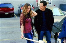 Along Came Polly Photo 3