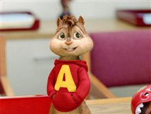 Alvin and the Chipmunks: The Squeakquel photo 14 of 18