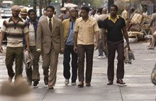 American Gangster Photo 3