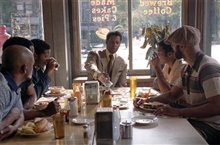 American Gangster Photo 13