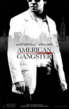 American Gangster Photo 23