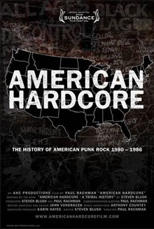 American Hardcore photo 3 of 3