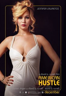 American Hustle photo 17 of 25