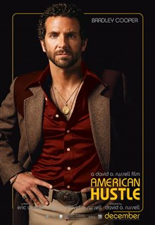 American Hustle photo 19 of 25