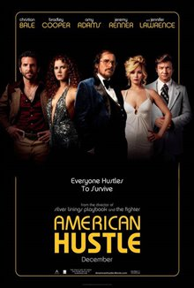 American Hustle Photo 22