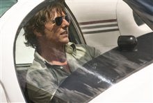 American Made Photo 1