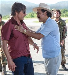 American Made Photo 13