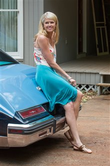 American Made Photo 14