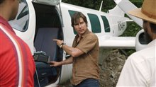 American Made Photo 8